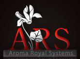логотип ARS