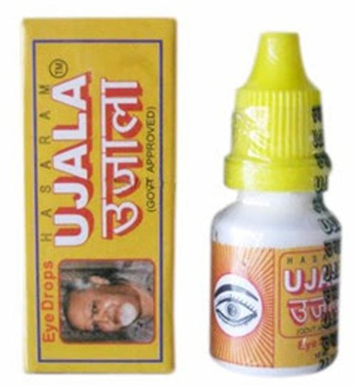 Крем-масло для ног барбадосский spa-педикюр (органик шоп) купить в интернет-магазине косметики.